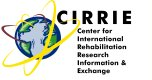 Center for International Rehabilitation Research Information and Exchange